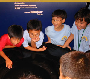 Sun Ray Chinese School - A Leader in Academic & Cultural